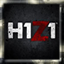 H1Z1 General Chat