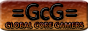 =GcG= Global Core Gamers